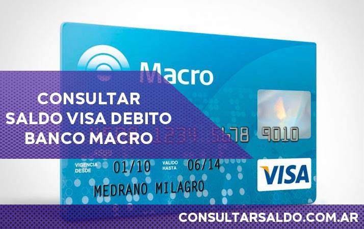 consular-saldo-visa-macro-debito
